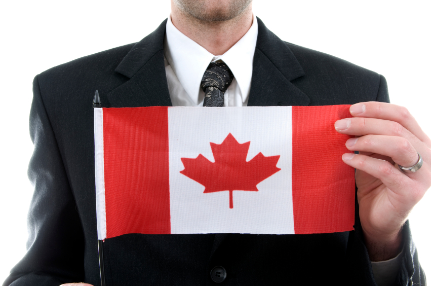Quebec And Saskatchewan Announce Changes To Business Categories For Canadian Immigration