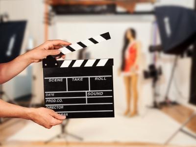 film-set-canada