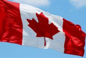 canada-flag-bold