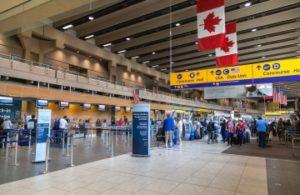 calgary-ab-airport