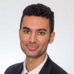Kareem El-Assal