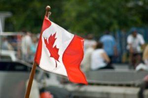 canada-flag-waving