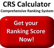 crs-calculator-2-2
