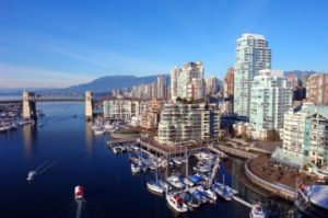 vancouver-bc