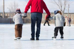skating-canada