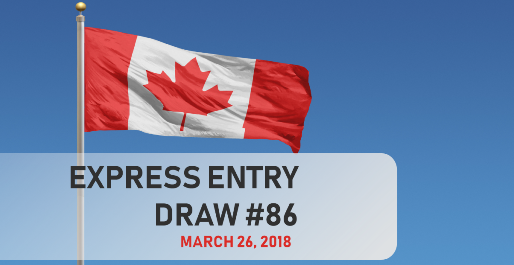 Second express entry draw in less than two weeks sees 10 point drop the government of canada has invited 3000 express entry candidates to apply for canadian permanent residence in a draw that took place monday march 26 stopboris Gallery