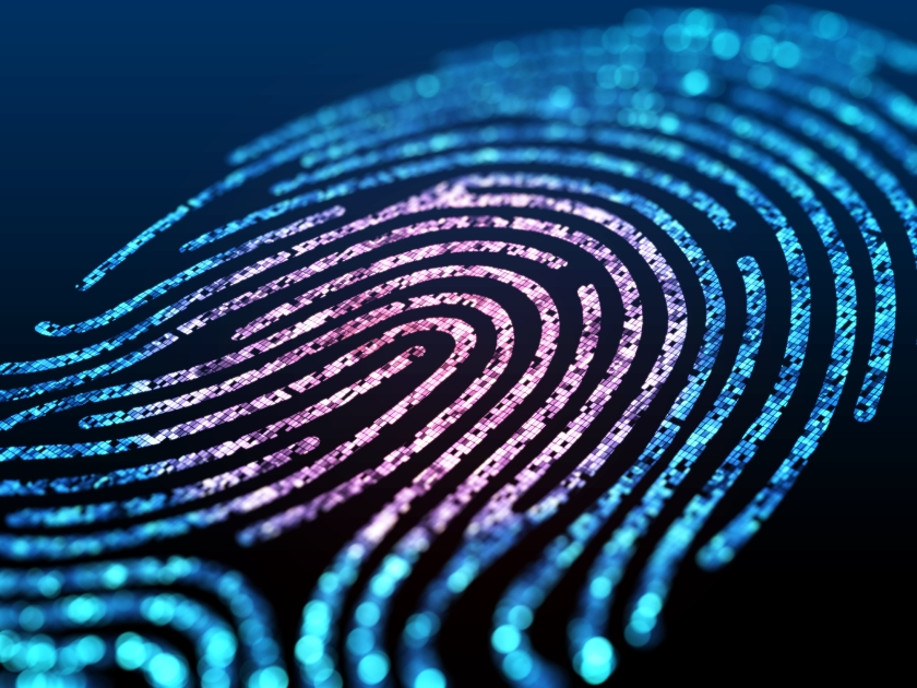 Canada S New Biometrics Rules Start July 31 Here S What You Need To Know Canada Immigration News
