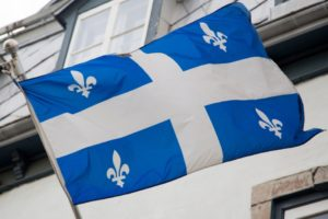 The province of Quebec provides new details on Expression of Interest (EOI) ranking system