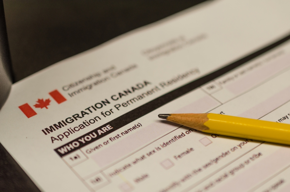 Faster and Forward-Looking – A New Path in Canada's Immigration