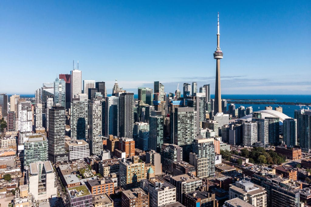Ontario Invites 954 Express Entry Candidates With Tech Experience In Draw Held January 15 Canada Immigration News