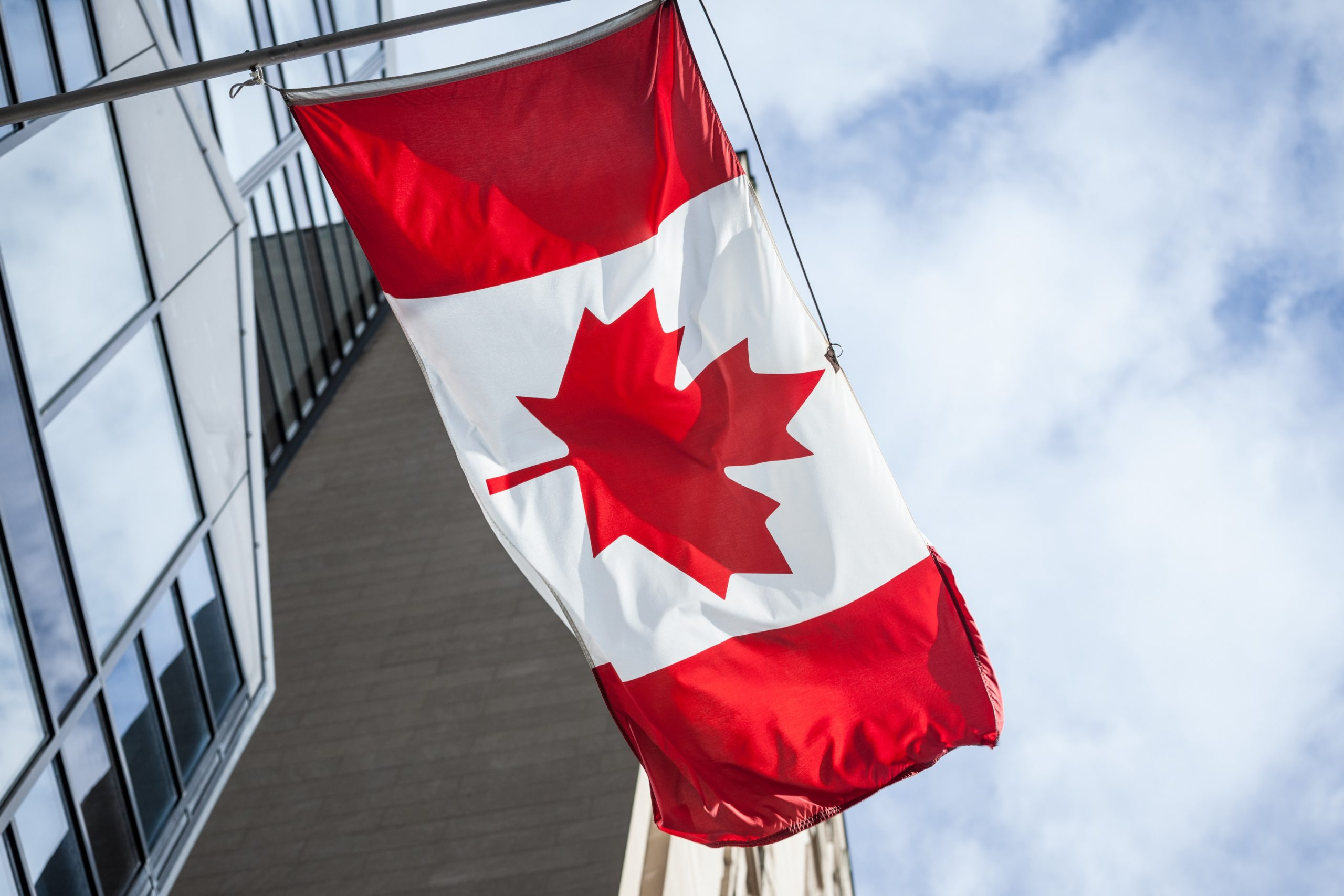 Canada updates immigration instructions amid coronavirus response | Canada  Immigration News
