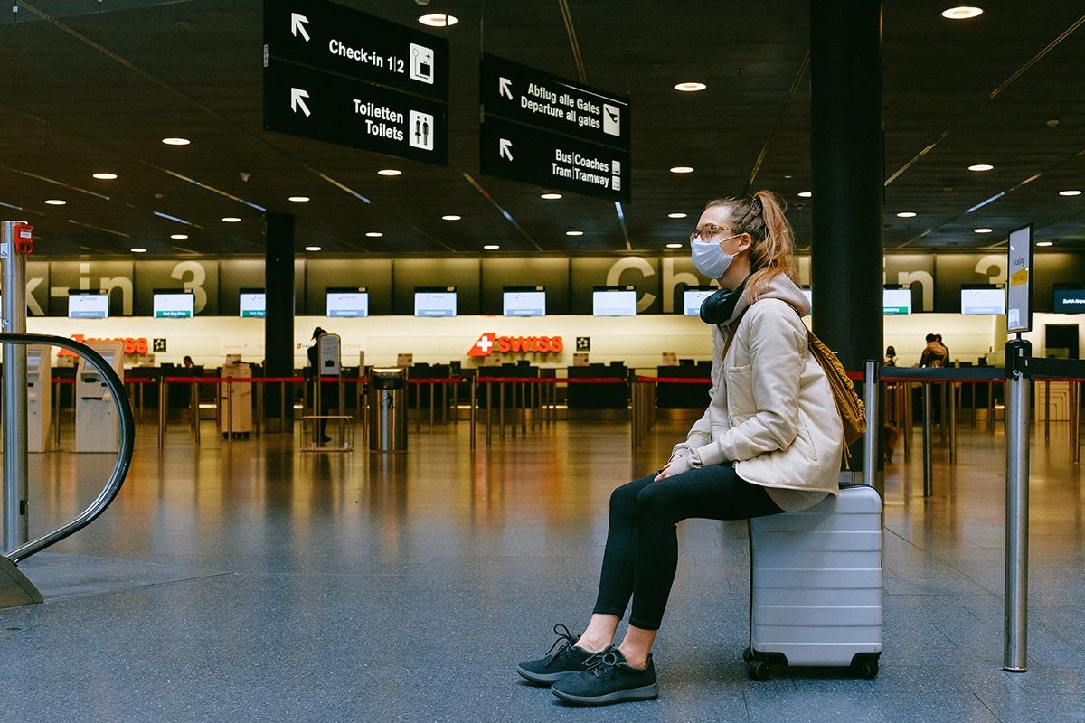 Canada Refines Definition Of Essential Travel During Coronavirus Canada Immigration News