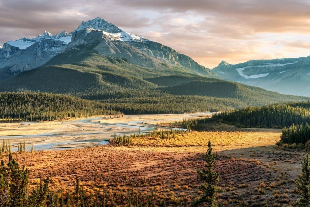 Saskatchewan RIver Basin 1024x683.