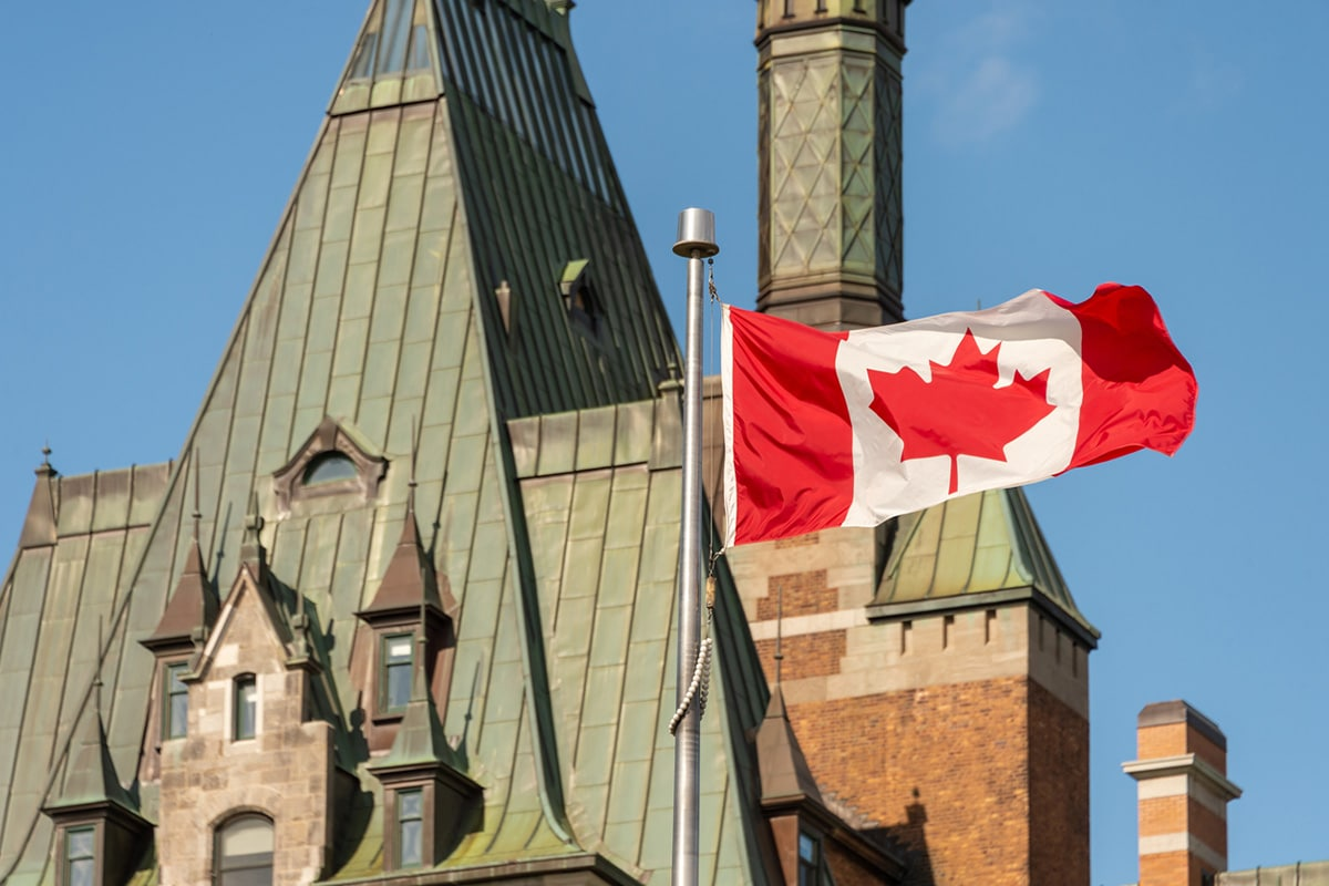 Canada expected to maintain high immigration levels