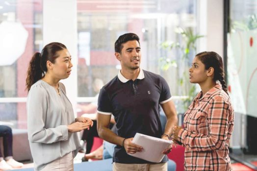 Preparing for ielts before you take it
